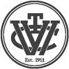 The Wonthaggi Club Logo