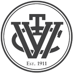 The Wonthaggi Club Logo